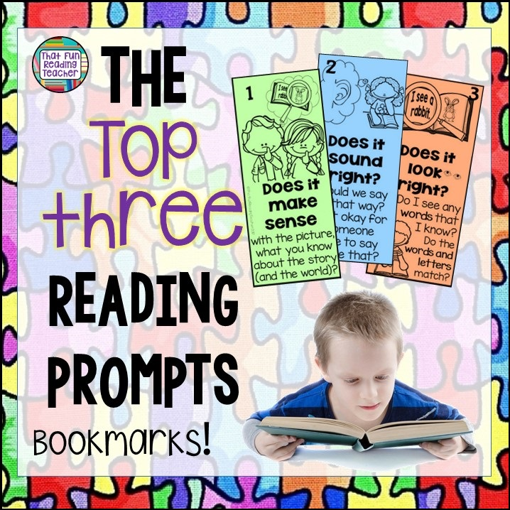 https://www.teacherspayteachers.com/Product/Guided-Reading-Reading-Prompts-2985145?utm_source=Top%203%20prompts&utm_campaign=TBOTE%20Blogger