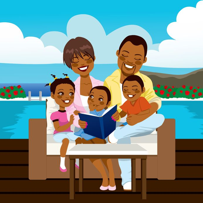 Happy Family Day, great site for boys books and a word about bedtime ...: thatfunreadingteacher.com/happy-family-day-great-site-for-boys...