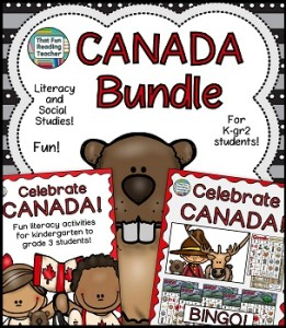 Th1 Canada Bundle cover 350