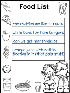 8 Food list lined - Copy.png
