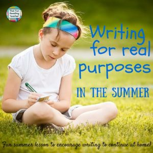 https://thatfunreadingteacher.com/end-of-year-writing-lesson-writing-for-a-purpose-summer-lists/