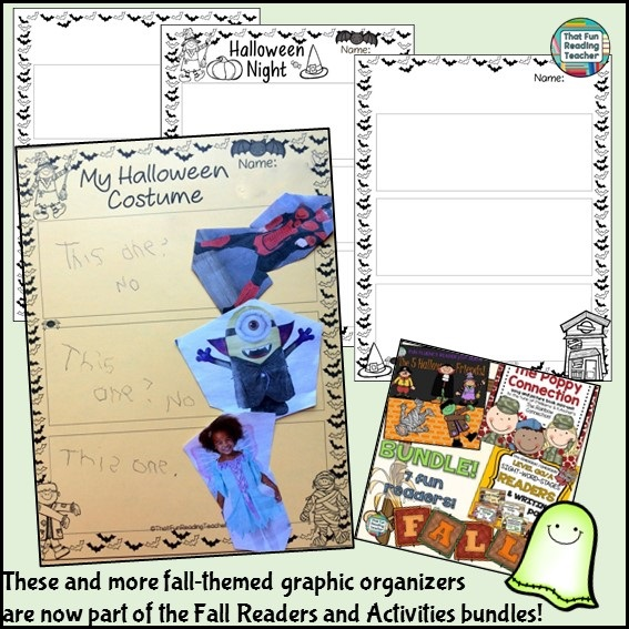 https://www.teacherspayteachers.com/Product/Fall-Readers-Readers-for-Autumn-Bundle-Veterans-Day-version-2824238