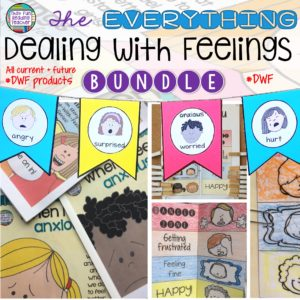 https://www.teacherspayteachers.com/Product/Feelings-and-Emotions-Resource-Bundle-3507583?utm_source=DWFEvBundle&utm_campaign=TBOTE%20Blogger%20Cyber%20post